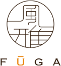 いろいろなお豆を、パリパリの有明産のりでくるんだ海苔菓子「風雅巻き」通販サイト